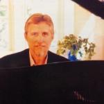 Alan Storeygard in 2002