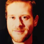 Brian Wolverton