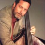 Joe Vick