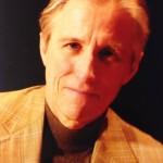 Alan Storeygard