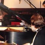 Alan Storeygard Trio