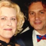 Roberta McGrath, Dr. Salvatore Moltisanti