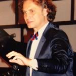 Dr. Salvatore Moltisanti