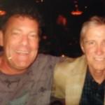 Jim Erickson, Alan Storeygard