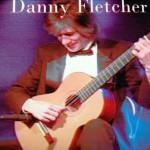 Danny Fletcher